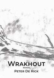 Wrakhout De Rick, Peter