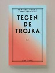 Tegen de trojka -crisis en bezuinigingen in Eur opa Flassbeck, Heiner