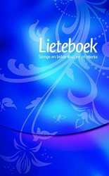 Fries Liedboek Interkerkelijke Stichting voor