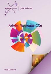 Adobe Illustrator CS6 Lukassen, Vera