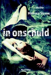 In onschuld Skaye, Melissa