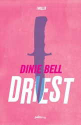 Driest Bell, Dinie