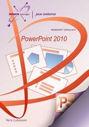 PowerPoint 2010 Lukassen, V.