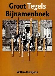 Groot Tegels Bijnamenboek Kurstjens, Willem