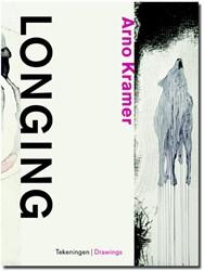 Arno Kramer -LONGING d'Anthenaise, Claude
