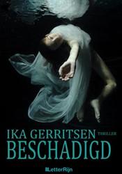 Beschadigd Gerritsen, Ika