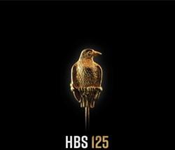 HBS 125 Hillenius, Jan