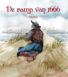 De ramp van 1666 Nooy, Kitty