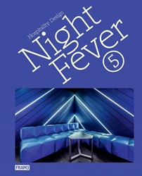 Night Fever 5 -hospitality design Jehl, Evan