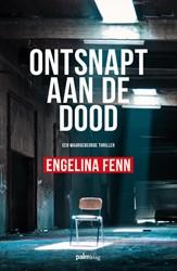 Ontsnapt aan de dood Fenn, Engelina