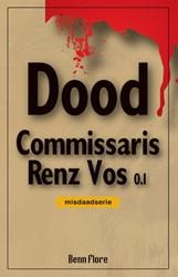 Commissaris Renz Vos 0.1 Flore, Benn