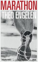 Marathon Engelen, Theo