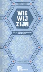 Een literaire kennismaking met turkije Hikmet, Nazim