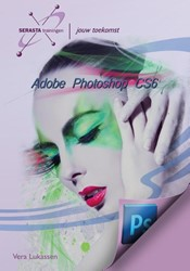 Adobe Photoshop CS6 Lukassen, Vera