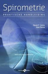 Spirometrie -Praktische Handleiding Johns, David P.