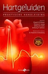 Hartgeluiden -Praktische Handleiding Brown, Elspeth M.