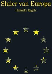 Sluier van Europa Eggels, Hanneke
