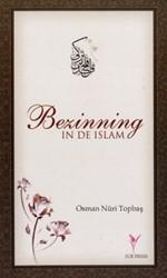 Bezinning in de Islam Topbas, Osman Nuri
