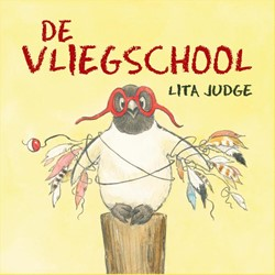 De vliegschool Judge, Lita