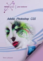 Adobe Photoshop CS5 Lukassen, Vera