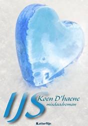 IJs D'haene, Koen