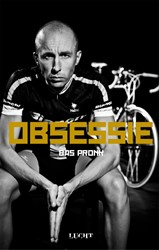 Obsessie Pronk, Bas