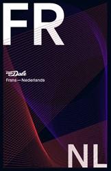 Van Dale Pocketwoordenboek Frans-Nederla