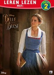 Leren lezen met Belle en het Beest, Nive