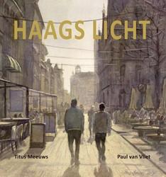Haags licht Vliet, Paul van