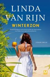 Winterzon Rijn, Linda van