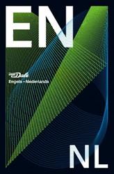 Van Dale Pocketwoordenboek Engels-Nederl