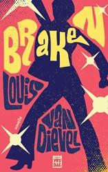 Braken Van Dievel, Louis