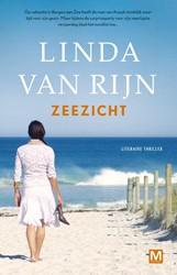 Zeezicht Rijn, Linda van