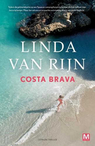 Costa Brava Rijn, Linda van