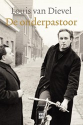 De onderpastoor Van Dievel, Louis