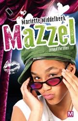 Pakket Mazzel Middelbeek, Mariette