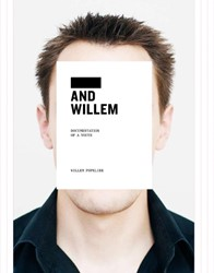 and Willem -documentation of a youth Popelier, Willem