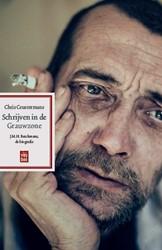 Schrijven in de Grauwzone -J.M.H. Berckmans, de biografie Ceustermans, Chris