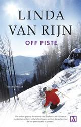 Pakket Off Piste Rijn, Linda van