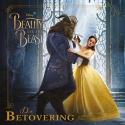 Beauty and the Beast, de betovering