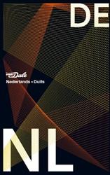 Van Dale Pocketwoordenboek Nederlands-Du Zambon, J.V.