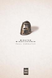 Minuten middeleeuwen Verhuyck, Paul