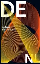 Van Dale Pocketwoordenboek Duits-Nederla Zambon, J.V.