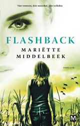Flashback Middelbeek, Mariette