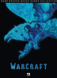 Warcraft Metzen, Chris