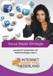 Social media basis -online profiel als hoeksteen v an mijn bedrijf Rooyackers, Stefan