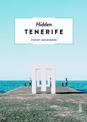 Hidden Tenerife Melkebeek, Conny