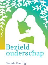 BEZIELD OUDERSCHAP VENDRIG, WANDA