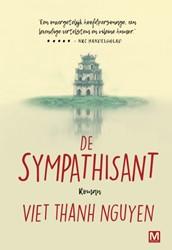 De sympathisant Nguyen, Viet Thanh