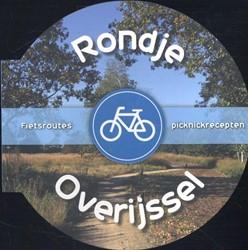 Rondje Overijssel -fietsroutes en picknickrecepte n